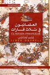 Üç Kıtada Osmanlılar (Arapça)