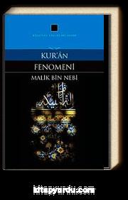 Kur'an Fenomeni & Kur'an'ın Anlaşılması Teorisi