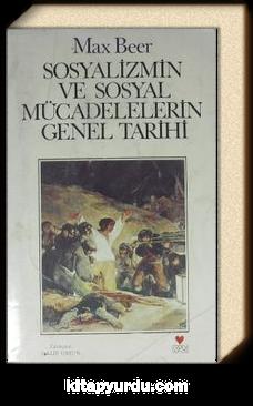 Sosyalizmin ve Sosyal Mücadelelerin Genel Tarihi (1-F-23)