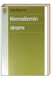 Kemalizmin Dramı (1-H-52)