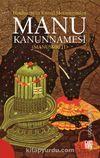 Hinduizm'in Kutsal Metinlerinde Manu Kanunnamesi (Manusmriti)