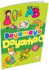 Boyamaya Doyama 4