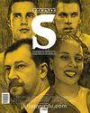 Socrates Düşünen Spor Dergisi Sayı:5 Ağustos 2015