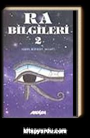 Ra Bilgileri-2