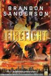 Steelheart / Firefight