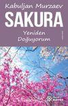 Sakura & Yeniden Doğuyorum