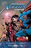 Superman Action Comics 2 / Kurşun Geçirmez