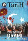 Türk Dünyası Araştırmaları Vakfı Dergisi Temmuz 2015 / Sayı: 343