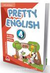 Pretty English 4. Sınıf
