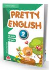 Pretty English 2. Sınıf