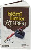 İslami İlimler Rehberi