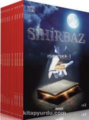 2016 KPSS Sihirbaz Genel Yetenek Genel Kültür Konu Anlatımlı Set (10 Modül)