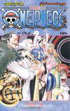 One Piece 21. Cilt - Ütopya