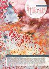 Sayı:47 Ağustos 2015 İtibar Edebiyat ve Fikriyat Dergisi
