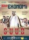 Derin Ekonomi Dergisi Sayı:3 Ağustos 2015