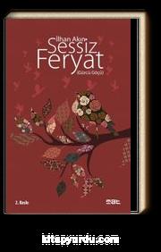 Sessiz Feryat (Gürcü Göçü)
