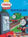 Thomas ve Arkadaşları - Duygular