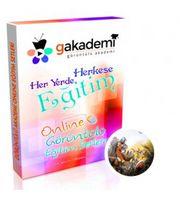 11. Sınıf Atatürk İlkeleri ve İnkılap Tarihi Online Görüntülü Eğitim Seti
