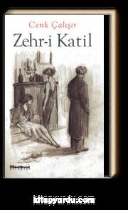 Zehr-i Katil