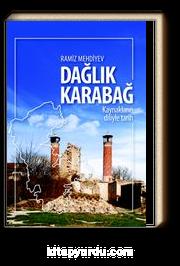 Dağlık Karabağ & Kaynakların Diliyle Tarih