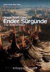 Ender Sürgünde / Ender Serisi 6. kitap