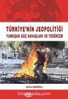 Türkiye'nin Jeopolitiği & Yumuşak Güç Savaşları ve Terörizm