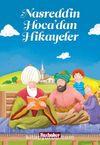 Nasreddin Hoca'dan Hikayeler