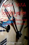 Sosyoloji Yazıları & Çatışma Kültüründen Uzlaşma Kültürüne