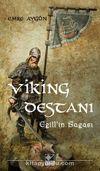 Viking Destanı & Egill'in Sagası