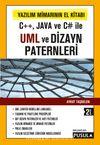 C++, Java ve C# ile UML ve Dizayn Paternleri