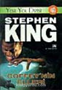 Coffeyin Elleri - Stephen King pdf epub