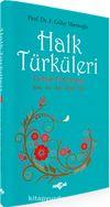 Halk Türküleri