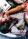 Athens & An Eather's Guide to the City