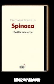 Politik İnceleme & Tractatus Politicus