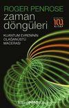 Zaman Döngüleri & Kuantum Evrenin Olağanüstü Macerası