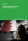 Tamamlanmamış Devlet & Arap Ülkelerinde Hukuk Sorunu