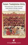 İslam Teolojisine Giriş