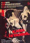 Kara İstanbul & Tek Kitapta 16 Muhteşem Öykü Birden!