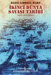 İkinci Dünya Savaşı Tarihi