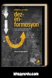 Küresel ve Yerel Dezenformasyon