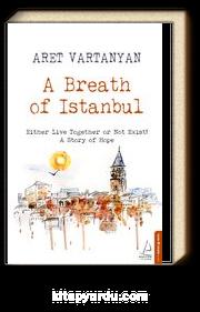 A Breath Of Istanbul