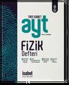 AYT Fizik Defteri