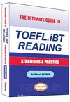 TOEFL İBT Reading Strategies - Practice