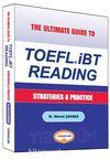 TOEFL İBT Reading Strategies - Practice