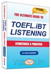 TOEFL İBT Listening Strategies - Practice