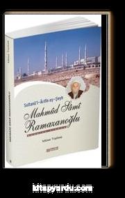 Mahmud Sami Ramazanoğlu