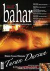 Berfin Bahar Aylık Kültür Sanat ve Edebiyat Dergisi Eylül 2015 Sayı:211
