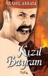 Kızıl Bayram