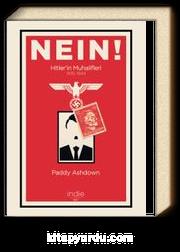 Nein! - Hitler'in Muhalifleri (1935-1944)