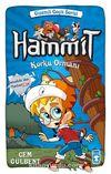 Hammit - Korku Ormanı / Gizemli Geçit Serisi